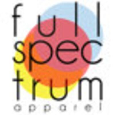FullSpectrumClothing