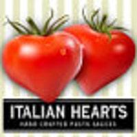Italianhearts