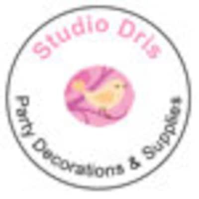 StudioDris