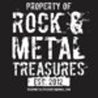 RocknMetalTreasures