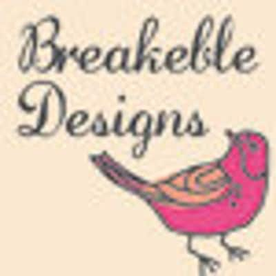 BreakebleDesigns