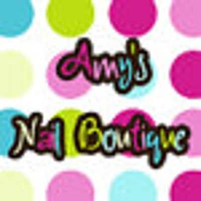 amy24elmo