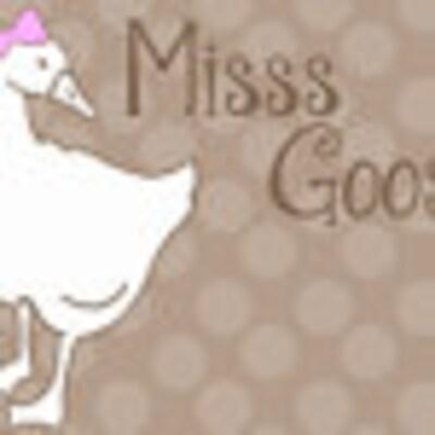 MisssGoose