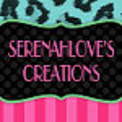 serenahlovescreation