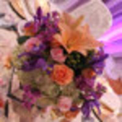 paintedflower011