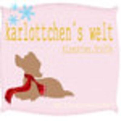 KarlottchensWelt