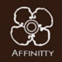 affinittyinc