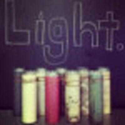 Light615