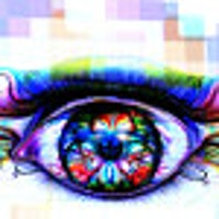 psychedeliceyes69