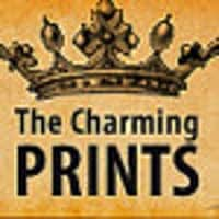 TheCharmingPrints