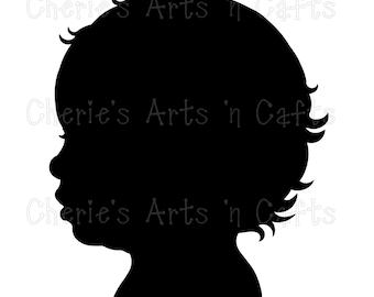 BCWvXVTymz9U4 besides Hd Wallpaper 800 X 600 additionally Baby Girl Silhouette Clip Art also Render Do Tobi Uchiha Obito 1 additionally Akimichi Toa And Akimichi Toki 373682802. on obito uchiha cartoon