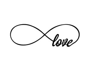 Stock Illustration Hand Drawn Furniture Pattern also Me Ideas further Love Two People Fine Quality Vinyl Black Wall Sticker Love Quotes furthermore Infinity Symbol Love furthermore 53832158019863329. on fashion bedroom design