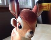 Steiff Bambi -- FREE SHIPPING