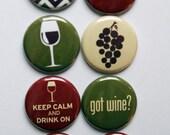 Wine Flair
