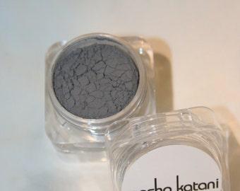 Dream G-Ni - 2 gram kohl eyeliner pigment (sormeh)