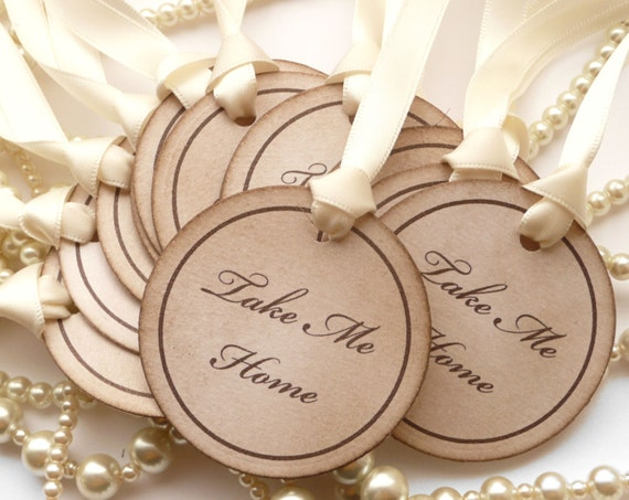 Wedding Favor Tags And Labels : Wedding Favor Tags, Jam Favors, Food Labels, Wedding Favours, Drink Me ...
