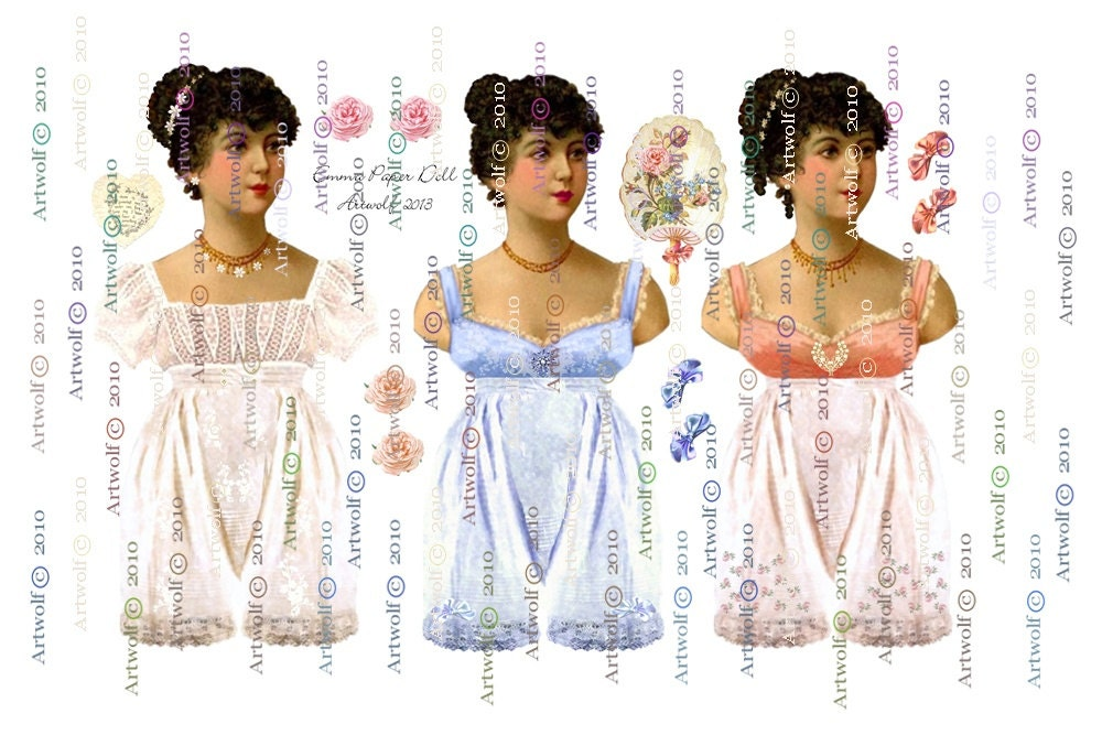 essay on emma social jane austen There is a great deal of sex in the novels of jane austen john halperin writes  that  this essay, proceeding from premises set out in michel foucault's the  history of sexuality, i  according to foucault, this social movement is  accompanied by.