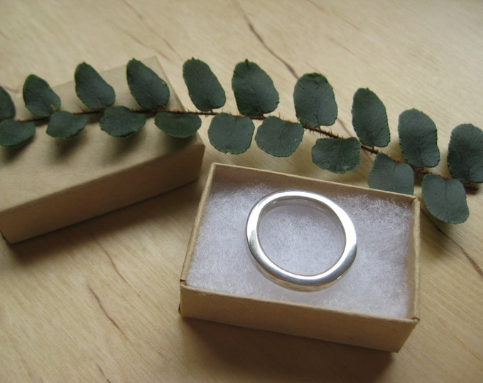Insouciant Studios Easy Ring