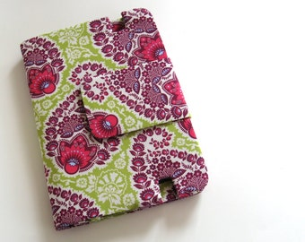 Kindle Fire HD 8.9 Paisley Cover Stand Made to Order