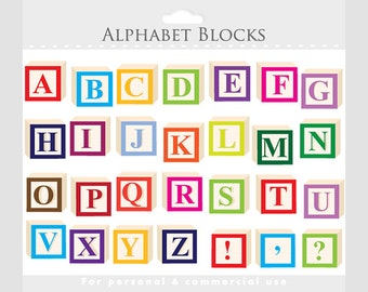 letter blocks cl ip art letterblocks clipart wooden blocks alphabet