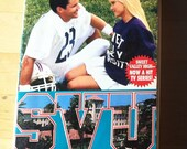 """Sweet Valley University """"No Means No"""" YA Book"""