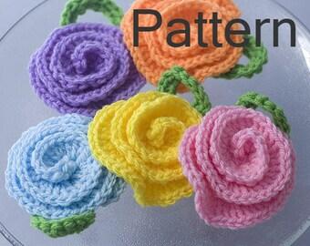 PDF Crochet  Pattern  Pot Scrubber, Bath Scrubber,  Tawashi, Kitchen, Bath Accessory, Shower Gift