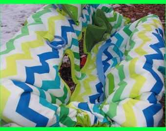 Shopping Cart covers, high chair cover lagoon chevron