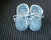 Reserved for Diane Lynn ----Boys Little Loafers