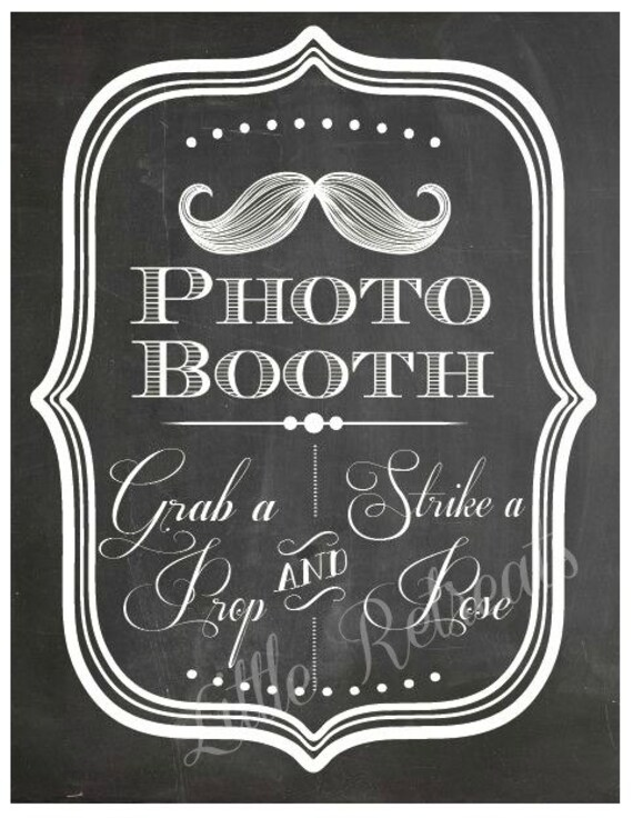 It's just an image of Hilaire Photo Booth Props Printable Pdf