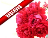 RESERVED for Arbie