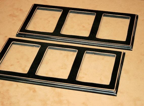 Choosing Picture Frames - Home & Furniture Design - Kitchenagenda.com