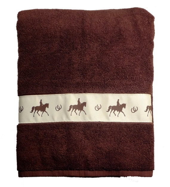 Best prices on Horse bath towel in Bath Towels online. Visit Bizrate to find the best deals on top brands. Read reviews on Home & Garden merchants and buy with confidence.