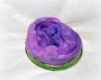 Nylon--Lilac 1/2 oz