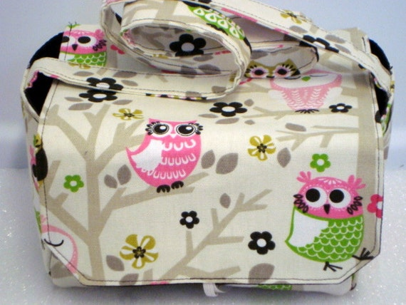 Super Large 6 inch Depth Fabric Coupon Organizer  Choose Your Fabric Group Two