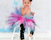 Multicolored Stars Baby Toddler Leg Warmers Sale