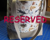 Reserve item for Gingkomoon
