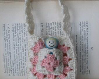 Baby Pocket Purse