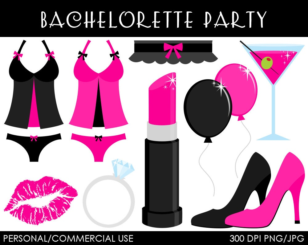 Bridal Lingerie Shower Invitations with beautiful invitations layout