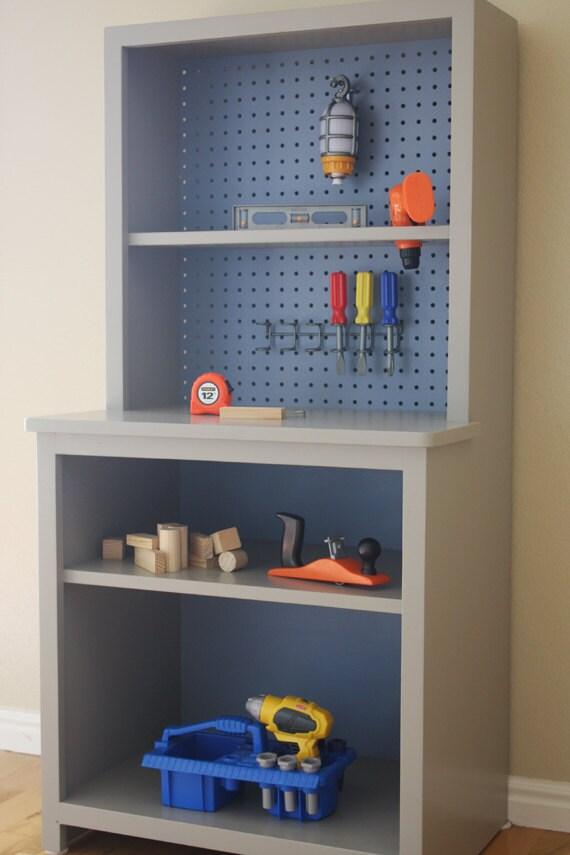 woodworking plans kids kitchen set