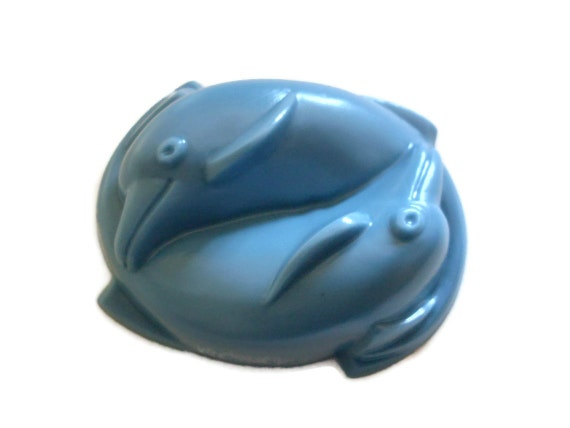 Dolphin Soap Glycerin Soap One Soap