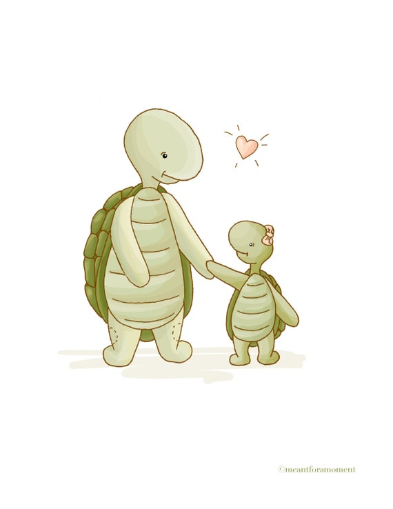 Turtle Clothing For Babies
