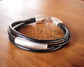 Cool bracelets, cool mens bracelets, cool bracelets for guys, cool gifts for Men, bracelets for guys, mens silver bracelets Mens wristbands