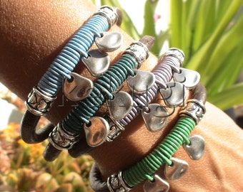 boho bracelet, bohemian bracelets, bohemian jewelry, boho jewelry, colorful jewelry, boho apparel, boho jewelry, bohemian accessories