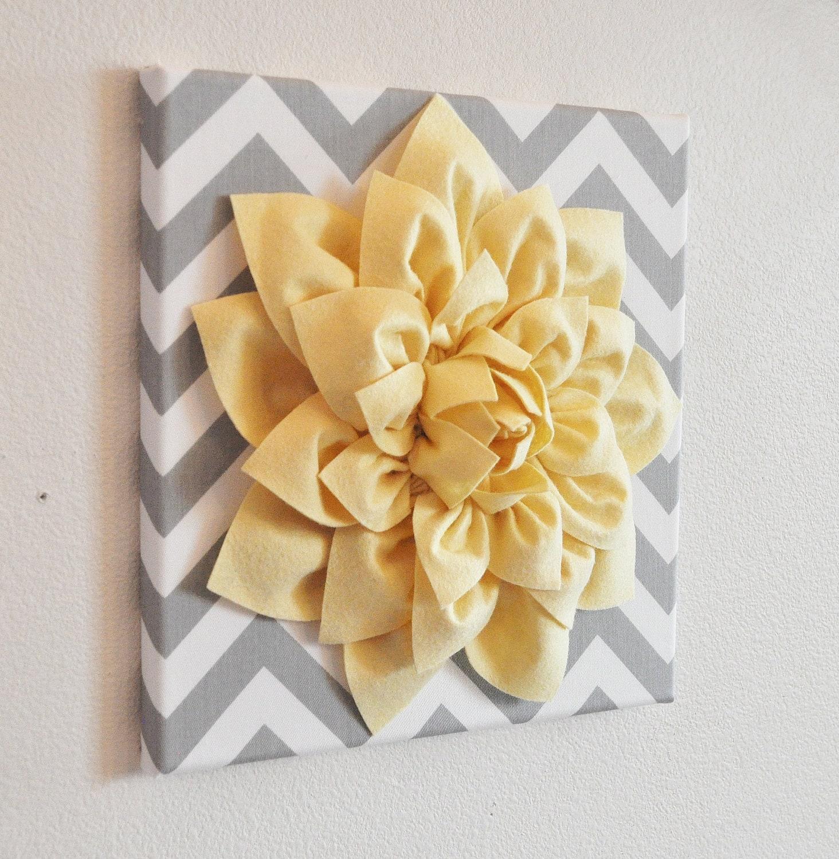 3d flower wall art | Roselawnlutheran