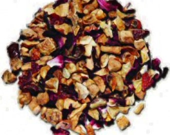 1 oz Bella Coola Herbal Tea