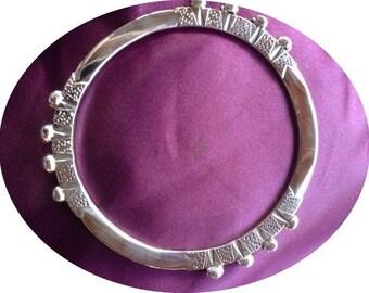 Special order Fulani Bracelet