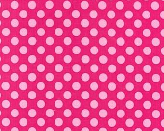 Confection Ta Dot - Michael Miller Fabrics