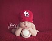 Baseball Cap St Louis, Yankees, Boston red sox, Phillies, Rangers