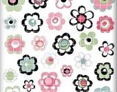 Full Bloom Rub-ons Scrapbooking Crafts Cards SBC