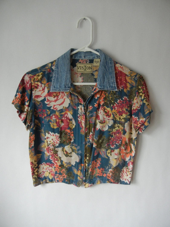 Vintage Clothing For Men Tumblr Spring Sale Vin...